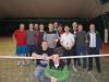 10 lat Międzychodzkiego Towarzystwa Tenisowego